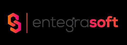 EntegraSoft | E-Ticaret | XML Entegrasyonu Logo